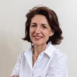 Susan Johns